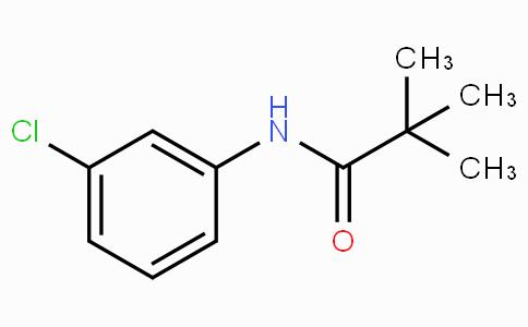 N-(3-Chloro-phenyl)-2,2-dimethyl-propionamide