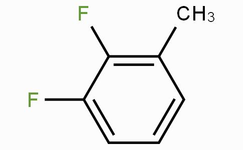 2,3-二氟甲苯