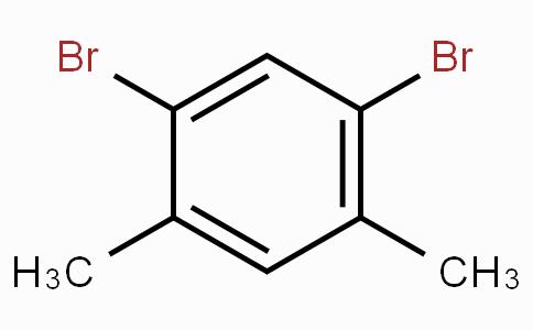1,5-Dibromo-2,4-dimethylbenzene