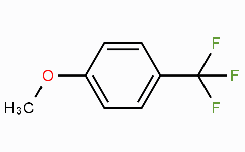 4-(Trifluoromethyl)anisole