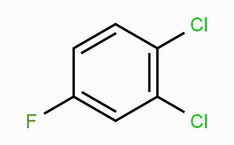 1,2-Dichloro-4-fluorobenzene
