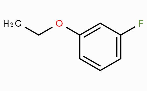 间氟苯乙醚