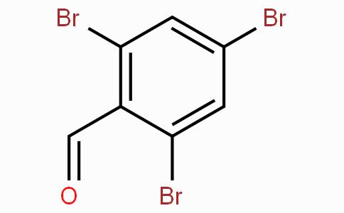 2,4,6-Tribromobenzaldehyde