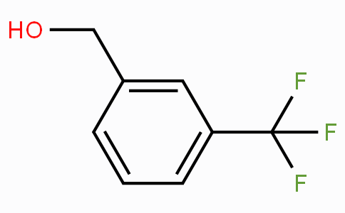 3-(Trifluoromethyl)benzyl alcohol