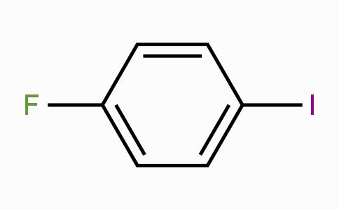 4-Fluoroiodobenzene