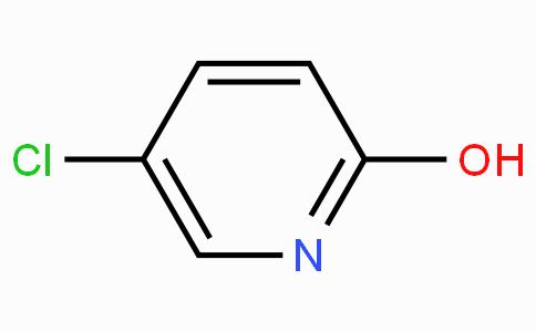 5-氯-2-羟基吡啶