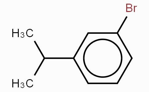 3-Bromoisopropylbenzene