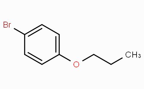 1-Bromo-4-propoxylbenzene