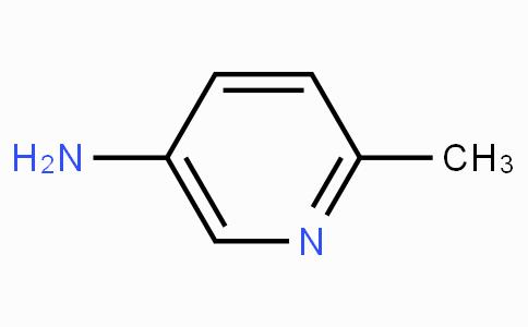 5-氨基-2-甲基吡啶