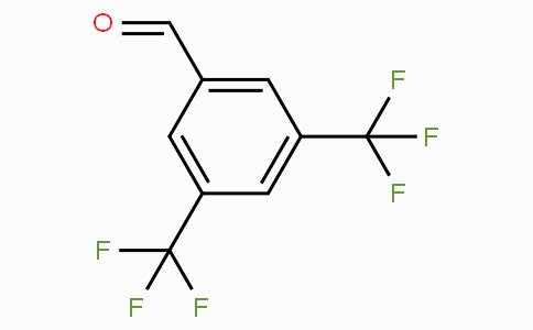 3,5-Bis(trifluoromethyl)benzaldehyde