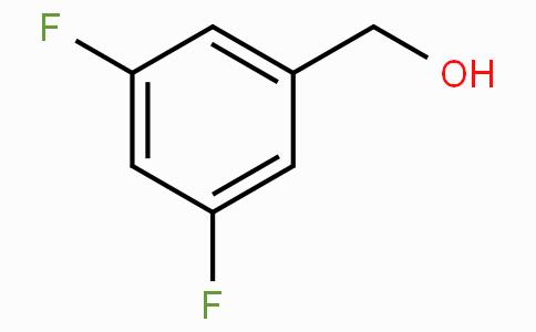3,5-Difluorobenzyl alcohol