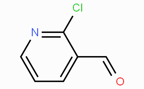 2-Chloropyridine-3-carboxaldehyde