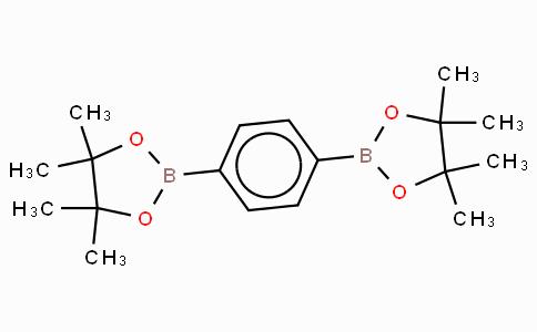 1,4-Phenylenediboronic acid, pinacol ester