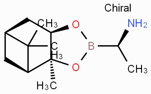 (R)-BoroAla-(+)-Pinanediol